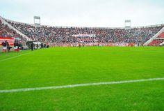 Club Atlético Huracan