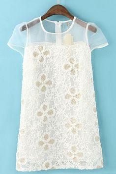 http://www.oasap.com/dresses/38714-floral-crocheted-organza-dress.html