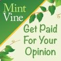 How to Get Paypal Cash With MintVine
