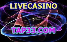 ▶♣▶[아도사끼카지노] TAP33.COM[아도사키바카라]▶♣▶▶♣▶[아도사끼카지노] TAP33.COM[아도사키바카라]▶♣▶▶♣▶[아도사끼카지노] TAP33.COM[아도사키바카라]▶♣▶