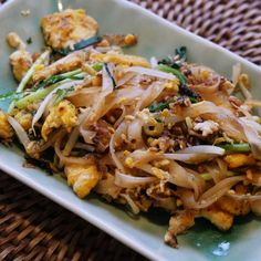 Asian Recipes, Keto Recipes, Cooking Recipes, Ethnic Recipes, Asian Foods, Salad Bowls, Wok, Salads, Veggies