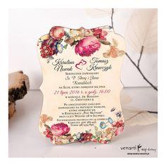 Drewniane zaproszenia ślubne kwiatowe Wedding, Valentines Day Weddings, Weddings, Mariage, Marriage, Chartreuse Wedding