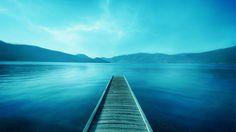 blue_wallpaper_landscape_nature
