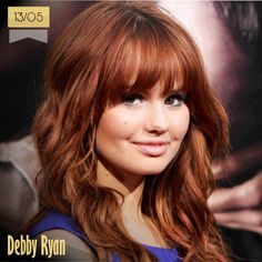 debby ryan dating cole sprouse hook up humidifier to ecobee