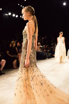 5 Fav Looks: Lela Rose (via Bloglovin.com )