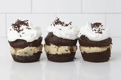 The 50 Most Delish Ice Cream Sandwiches  - Delish.com