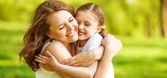 10 Tips To Raise Happy & Resilient Kids