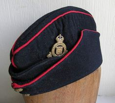 Royal Army Ornandce Corps