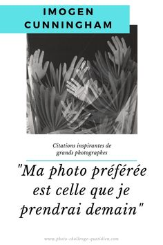 ma photo préférée Challenges, Books, Depth Of Field, Perfect Photo, Fine Art Photo, Photographers, Radiation Exposure, Libros, Book