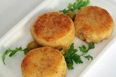 Постные рецепты: ТОП-5 домашних овощных котлет