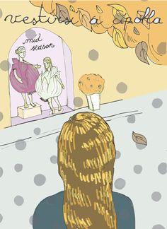 Vestirsi a cipolla = Coprirsi da molti indumenti indossati l'uno sopra l'altro, in genere per difendersi dal freddo. #italiano #modididire #cibo #food #grammateca #cristinacomi Genere, Family Guy, Guys, Fictional Characters, Art, Teak, Art Background, Kunst, Performing Arts