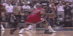 nba basketball michael jordan