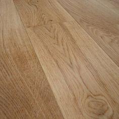Zamorra Oak Brushed & Natural Oiled Click C/D Grade Prefinished Engineered Wood Floors, Hardwood Floors, Flooring, Middle, Street, Natural, Room, House, Wood Floor Tiles