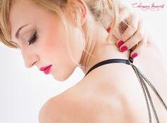 #glamour #boudoir #woman #lighty photo #lightening #pink #charming #charmingmomentsphotography