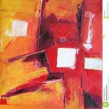 Figuratieve kunst Painting, Painting Art, Paintings, Painted Canvas, Drawings