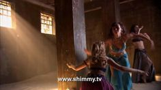 belly dance instructional DVDs 26 complete workouts for wellness and sensuality www.shimmy.tv