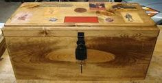 usmc woodworking - Google Search