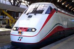 Πιερία: Αυτό είναι το «λευκό βέλος» που θα κάνει το Αθήνα ... Thessaloniki, Train, Vehicles, Google, Veils, Car, Strollers, Vehicle, Tools