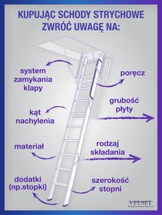 schody.velset.pl