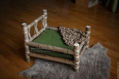 Купить Кроватка для фотосъемки новорожденных / реквизит - кроватка, дерево, для куклы, для новорожденных, для фотосъемки, для фотосессии