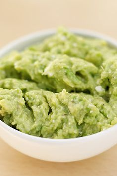 Do you think store-bought guacamole is better than freshly made? We weigh in—and 11 more store-bought shortcuts that may be worth it: