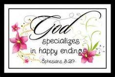 Ephesians 3 20 KJV
