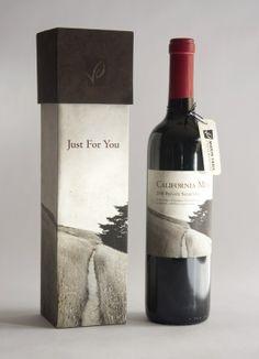 Packaging Design Inspiration #007