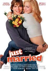 En Yeni Yabancı Filmler Romantik Komedi Ile Ilgili Görsel Sonucu