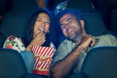 How to Choose the Perfect Date Night Movie - http://videogamedemons.com/movie-news/how-to-choose-the-perfect-date-night-movie/