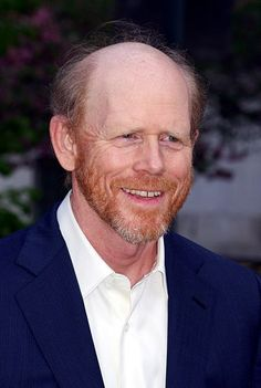 "From Ron Howard (played ""Opie"") ~ ""His love of creating, the joy he took in it whether it was drama or comedy or his music, was inspiring to grow up around. The spirit he created on the set of The Andy Griffith Show was joyful & professional all at once. It was an amazing environment.... He felt he was always working in service of an audience he really respected and cared about. He was a great influence on me. His passing is sad. But he lived a great rich life."