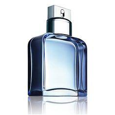 Calvin Klein Perfume Eternity Aqua EDT 100 ml. ¡Lo quiero!