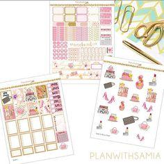 New Release. Clip art drawn by me   #erincondren #erincondrenlifeplanner #erincondrenstickers #erincondrenverticallayout #eclp #weloveec #llamalove #pgw #plannergirl #planneraddict #plannercommunity #plannerstickers  #Planner #planning #planners #plannerstickers #agenda #plannerdecor #plannernerd #plannerlove #planneraddict  #eclp #plannerclips #plannerclipaddict #etsy #etsyhunter #etsyfinds  #shopetsy #etsyseller #etsystore