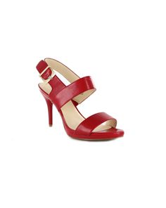 Shop online for wide range of Nine West Shoes at Majorbrands.in. For more details visit here: http://www.majorbrands.in/Nine-West.html or call on 1800-102-2285 or email us at estore@majorbrands.in.