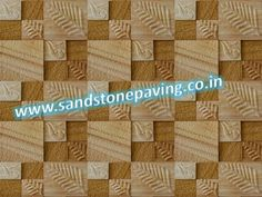 #Leaf #Carved #Stone #Mosaic_tiles for #interior know more information please contact  +91-98288-30006 jaistones@gmail.com