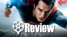 #TBT Reel Review: Man of Steel  Editor's note:Be sure to check out the rest of our #TBT reviews on the DCEU here. While distant to many, before the Marvel Cinematic Universe took control of the superhero genre, there was nothing hotter than DC films, especiallyBatman. After 1997'sBatman and Robin,comic book fil... - https://www.reeltalkinc.com/tbt-reel-review-man-of-steel/