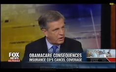 Brit Hume shuts down Juan Williams' absurd Obamacare spin  October 28, 2013. Brit loses it with Juan and eventually shuts him up. And does it superbly.