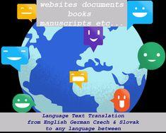 kompetente Lehrerin bietet Englisch Service bzw Nachhilfe & mehr Wien Basiskurs German, Language, Map, Live, Books, English, Random Stuff, Shopping, Germany