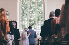 Norfolk Wedding Photography-108
