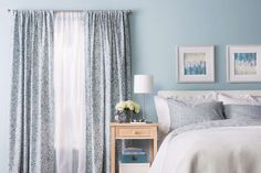 Buy 1 Get 1 40% Off Curtains, Blinds, Shades & Hardware At Target: For a limited time Target is offering BOGO 40% Off… #coupons #discounts