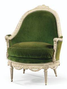 chairs/armchairs | sotheby's pf1601lot8wrpden