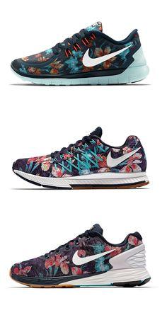 NIKE LUNARGLIDE 7 Running Trainers Shoes Gym - UK 8.5 - EUR 43 - RRP £120 -  Navy   eBay   My Shoe Game   Pinterest   Nike lunarglide, Running trainers  and ...