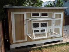 5 Pigeon Nest, Pigeon Bird, Pigeon Loft Design, Loft Plan, Palomar, Loft Ideas, Bird Cages, Lofts, Nostalgia