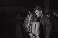 Diuliane e Pablo | Casamento - Blog - Francine Fischer | Fotografia