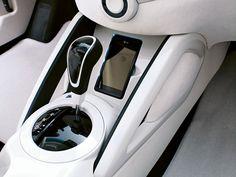 2011 Hyundai REMIX Technology Veloster - LG 3D Thrill Phone - 1024x768 - Wallpaper
