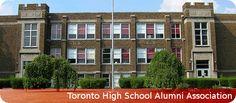pictures of toronto, ohio   The Toronto High School Alumni Association exists to enhance your ...