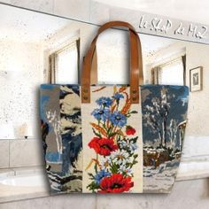 Exquisite Purse, #purse #madeinfrance leshopdemoz.com