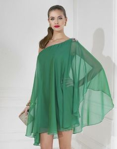 We have everything in our catalogue, look over a bit and you will find your ideal design for the wedding. Search over party dresses by designer, season and Short Dresses, Prom Dresses, Formal Dresses, Cool Outfits, Casual Outfits, Fashion Beauty, Womens Fashion, Maternity Dresses, Green Dress