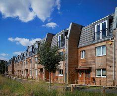 Best Mansard Roof South London Loft Conversion Composing 400 x 300