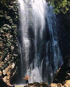 "San Francisco-Antioquia 🍃 @juandatobon . . #antioquia #sanfrancisco #senderismocol #colombia #travelColombia #colombiatravel #viajar…"" Waterfall, San Francisco, Outdoor, Trekking, Waterfalls, Traveling, Colombia, Outdoors, Outdoor Games"
