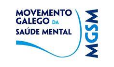 DIGNIDADE E DEREITOS DANADOS NA HOSPITALIZACIÓN PSIQUIÁTRICA NO COMPLEXO HOSPITALARIO DA CORUÑA – Movemento Galego da Saúde Mental